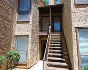 1109 Calico Unit 1821, Arlington image