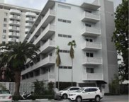 1620 West Ave Unit #304, Miami Beach image