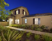 7936 Lusardi Creek Lane, Rancho Bernardo/4S Ranch/Santaluz/Crosby Estates image