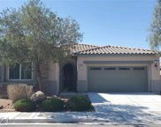 7131 Sunny Countryside Avenue, Las Vegas image