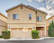 9478 Alma Ridge Avenue, Las Vegas image