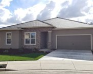 1538  Deborah Circle, Escalon image