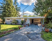11418 34th Ave SW, Seattle image