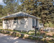 4689 South Blue Spruce Road Unit A, Evergreen image