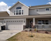 7318 Willow Pines Place, Fountain image
