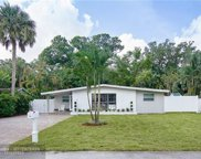 1504 SW 13th Ct, Fort Lauderdale image
