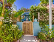 823 Ostend, Pacific Beach/Mission Beach image