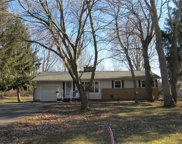 183 Huffer Road, Parma image