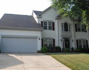 537  Whitehead Court, Fort Mill image