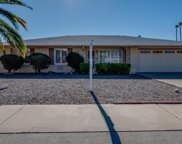 15617 N Nicklaus Lane, Sun City image