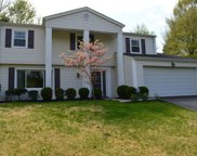 5796 Shady Hollow  Lane, Anderson Twp image