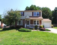 44 Spring Hill Drive, Clementon image