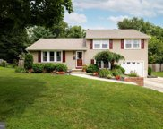 150 Fox Chase Dr  Drive, Delran image