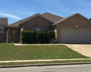 3504 Sandy Brook Dr, Round Rock image