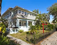 147 8th Avenue N, St Petersburg image