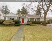 1 Clarendon Rd, Albany image
