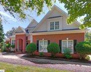 205 English Oak Drive, Simpsonville image