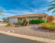 1143 S Firefly Avenue, Mesa image