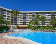 5855 Midnight Pass Road Unit 601, Sarasota image