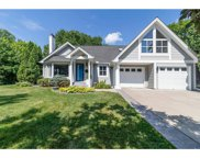 1431 Spring Valley Road, Golden Valley image