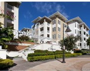 520 Lunalilo Home Road Unit 8207, Honolulu image