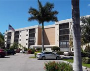 555 Park Shore Dr Unit B-308, Naples image