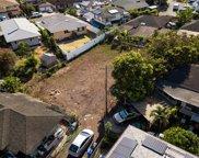 98-232B Kaluamoi Place, Pearl City image