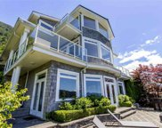 1 Ocean Point Drive, West Vancouver image