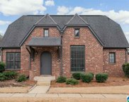 6213 Black Creek Loop, Hoover image