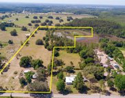 9430 Florida Boys Ranch Road, Clermont image