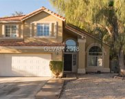 1329 PINE TERRACE Court, North Las Vegas image