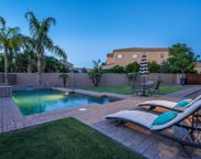 4820 S Adobe Drive, Chandler image