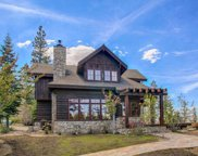 11322 Somerset Drive, Truckee image