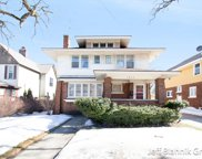 1932 Madison Avenue Se, Grand Rapids image