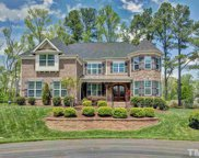 3505 Carvers Gap Court, Cary image