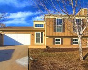 17765 Squirreltail Place, Parker image