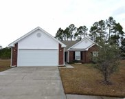 4716 Caryle Ct., Myrtle Beach image
