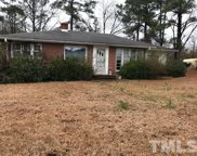 640 Sutton Road, Rocky Mount image