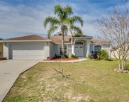 6541 Oakpoint Drive, Lakeland image