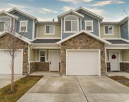 2381 S Knights Way, West Haven image