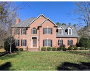 412  White Chappel Court, Fort Mill image