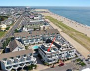 900 Ocean Avenue Unit 14, Point Pleasant Beach image