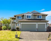 22423 SE 279th St, Maple Valley image