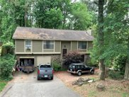 1131 Dickens Road NW, Lilburn image