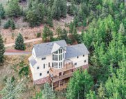 1194 Snyder Mountain Road, Evergreen image