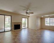 9305 E Purdue Avenue Unit #168, Scottsdale image
