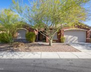 39601 N Belfair Way, Anthem image