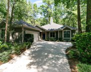 1237 Clipper Rd., North Myrtle Beach image