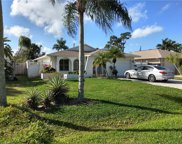 644 106th Ave N, Naples image