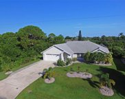 3041 Curry Terrace, Port Charlotte image